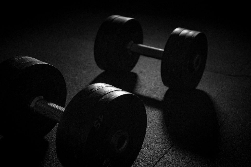 préparation physique et mentale