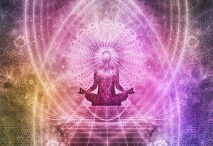thérapie affirmation de soi