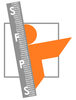 logo sfpsport